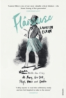 Flaneuse : Women Walk the City in Paris, New York, Tokyo, Venice and London - eBook