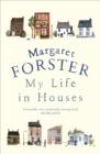 My Life in Houses - eBook