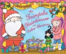 The Fairytale Hairdresser and Father Christmas - eBook