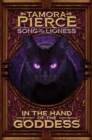 In the Hand of the Goddess : Song of the Lioness - Book Two - eBook