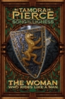 The Woman Who Rides Like a Man : Song of the Lioness - Book Three - eBook