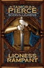 Lioness Rampant : Song of the Lioness- Book Four - eBook