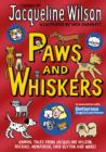 Paws and Whiskers - eBook