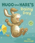 Hugo the Hare's Rainy Day - eBook