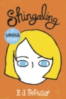 Shingaling: A Wonder Story - eBook