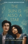 The Sun is also a Star - eBook