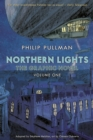 Northern Lights - The Graphic Novel Volume 1 : Volume One - eBook
