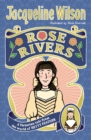 Rose Rivers - eBook