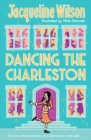 Dancing the Charleston - eBook
