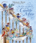 The Ups and Downs of the Castle Mice - eBook