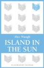 Island in the Sun - eBook