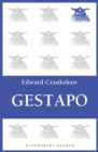 Gestapo - eBook