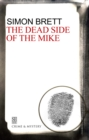 Dead Side of the Mike - eBook