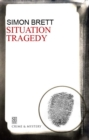 Situation Tragedy - eBook
