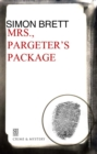 Mrs. Pargeter's Package - eBook