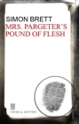 Mrs. Pargeter's Pound of Flesh - eBook