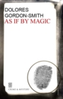 As if by Magic - eBook