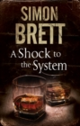 A Shock to the System - eBook