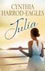 Julia - eBook