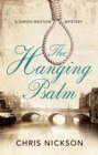 Hanging Psalm, The : A Regency mystery set in Leeds - eBook