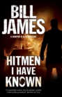 Hitmen I Have Known - eBook