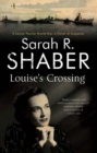 Louise's Crossing - eBook