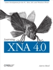 Learning XNA 4.0 : Game Development for the PC, Xbox 360, and Windows Phone 7 - eBook
