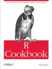 R Cookbook - eBook