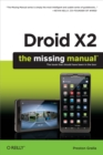 Droid X2: The Missing Manual - eBook