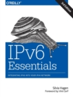IPv6 Essentials - Book