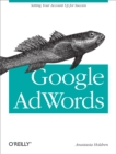 Google AdWords : Managing Your Advertising Program - eBook