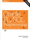 Oracle PL/SQL Programming : Covers Versions Through Oracle Database 12c - eBook