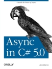 Async in C# 5.0 - Book