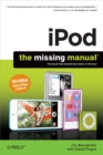 iPod: The Missing Manual - eBook