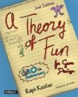 Theory of Fun for Game Design - eBook