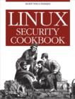 Linux Security Cookbook : Security Tools & Techniques - eBook