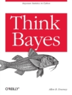 Think Bayes - Book
