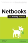 Netbooks: The Missing Manual : The Missing Manual - eBook