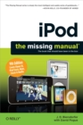 iPod: The Missing Manual : The Missing Manual - eBook