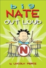 Big Nate Out Loud - Book