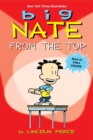 Big Nate : From the Top - eBook