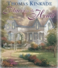 Places in the Heart - eBook
