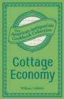 Cottage Economy - eBook
