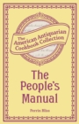 The People's Manual - eBook