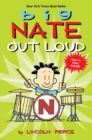 Big Nate Out Loud - eBook