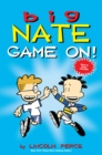 Big Nate: Game On! - eBook