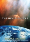 The Religion War - eBook