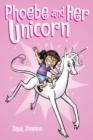Phoebe and Her Unicorn (Phoebe and Her Unicorn Series Book 1) - eBook