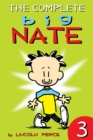The Complete Big Nate: #3 - eBook