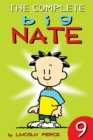 The Complete Big Nate: #9 - eBook